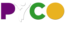 Pittsburgh Youth Concert Orchestra